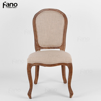 wholesale ghost chair louis dining chair victoria louis ghost chair