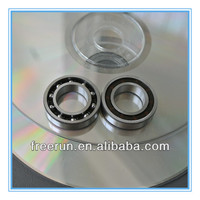 High Precision fuel pumps and auto parts bearing
