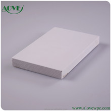 hot sale new products 4x8 PVC board for interior decoration-1