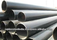 Water Gas Steel Tube