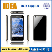 supplier china mtk 6572 dual core smart phone 3g oem smart mobile phone