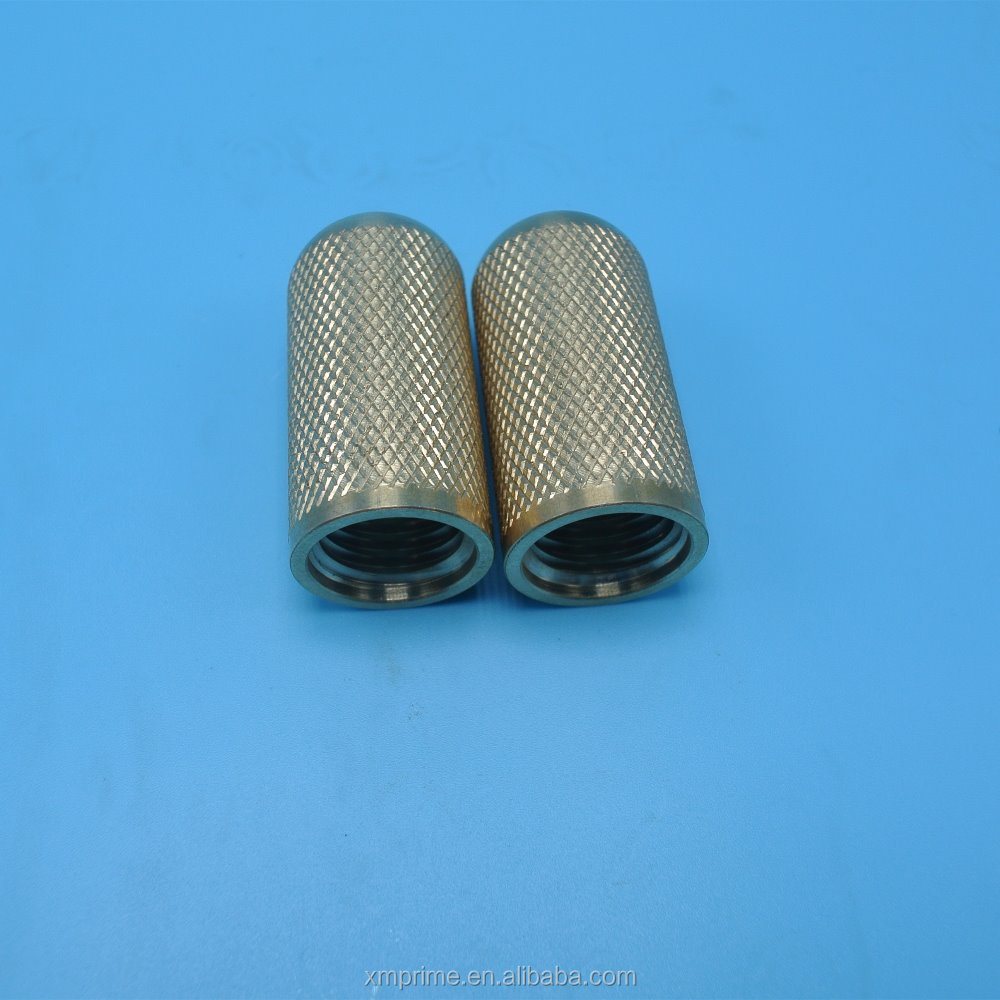 brass casting products/sand casting brass parts
