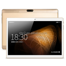 alibaba stock CE FCC ROHS WEEE Certificated Android 5.1 MTK8321 Quad Core 10.1 inch 1GB+16GB ONDA V10 3G Calling Tablet