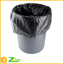 20 Pack Heavy Duty Contractor Plastic Garbage Trash Bags