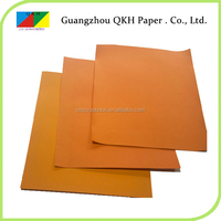 Trading & supplier of China products colored parchment paper