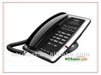 Wholesale hotel telephone