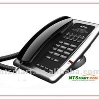 Wholesale Hotel Telephone