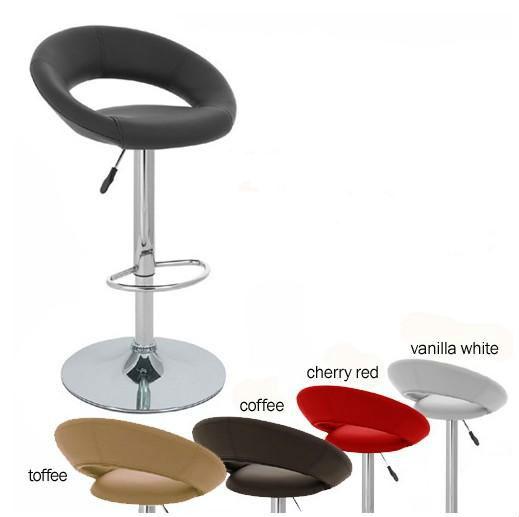 Bar Stools New Design Furniture Modern Swivel Bar Chair Qo 147
