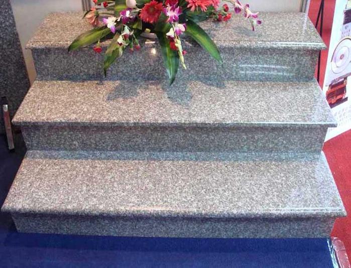 granit platten preise fl ssige preis granit g664 fliesen granit schritt und treppen buy. Black Bedroom Furniture Sets. Home Design Ideas