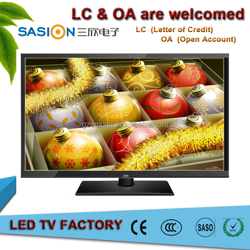 OA hisense full hd lcd smart 4k price in bangkok 40 inch led tv price in india