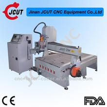 factory price on sale mould shoes mould package industry Japanese motor tool cooling cnc wood carving machine