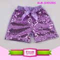 Trendy sequin shorts for babies kids 2016 baby sequin shorts wholesale lavender wholesale sequins shorts toddler for children