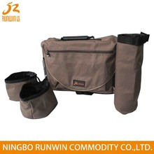 RW bags for pet going out carrier