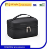 Lady's travel cosmetic bag 2015