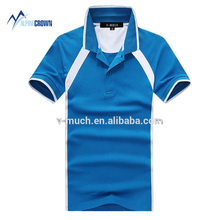 2015 Newest cheap name brand clothes polo shirts