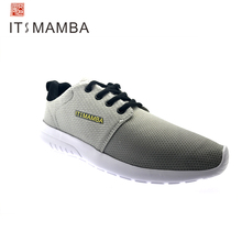 Sneakers Fashion 2018 New Model Men China Golf Shoes Spinning Shoes Lower Prices