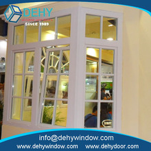 Brand new double glazed sliding doors with high quality