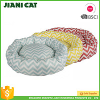 Special Hot Selling Dog Cushion Bed