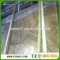 best prices china snow white statuario marble with low price