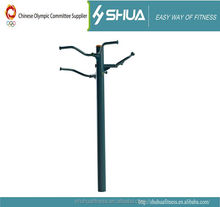 Outdoor Leisure Fitness equipment Pull up station