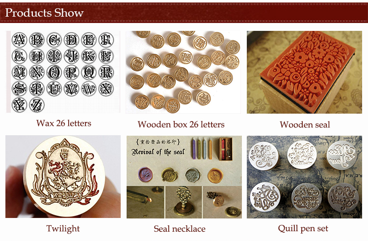 New high quality structure promotion custom alphabet wooden stamp collections