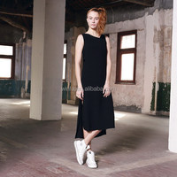 Quality Cheapest girls frocks design fashion dress