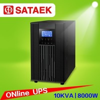 Neutral cheap 10kva 8000 watt online ups circuit diagram for monitoring