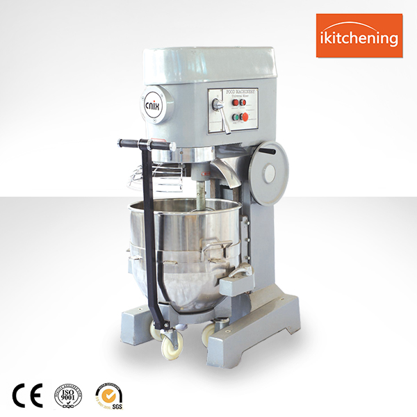 with factory bread dough planetary mixer for sale