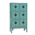 wholesale furniture china chinese buffet design antique cabinet sideboard