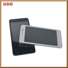 New!!!Factory price OEM android 3G mobile phone /android 3g cell phones with high quality