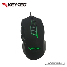 USB PC Mouse Gaming Specification for Professional Players