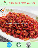 hot sell dehydrated semi sun dried tomatoes