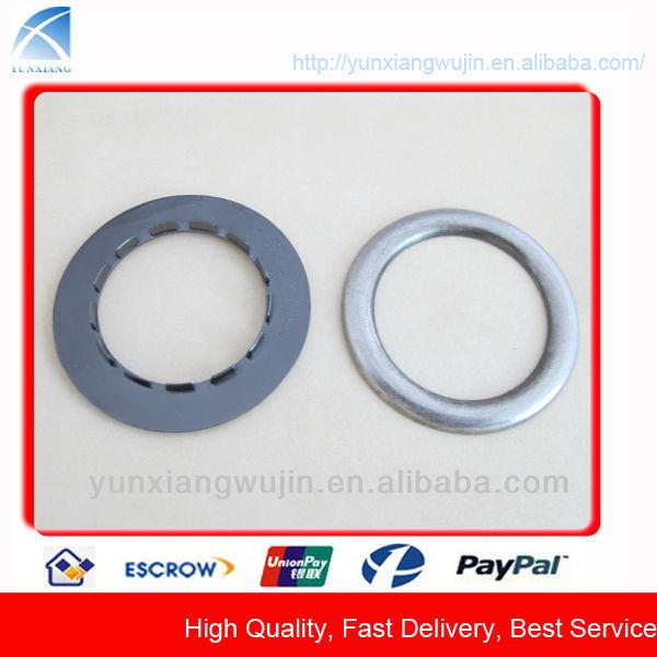 Curtains Ideas curtain grommets wholesale : Quality Wholesale Custom Logo Metal Oval Grommets, Quality ...