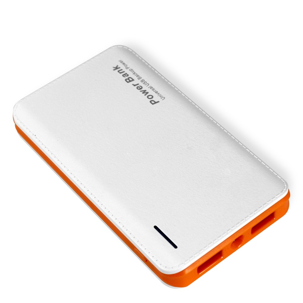 On sale cheap price handy external battery power bank charger 10000mah for blackberry