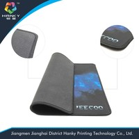 Computer Game Gaming Mice Mouse Pad