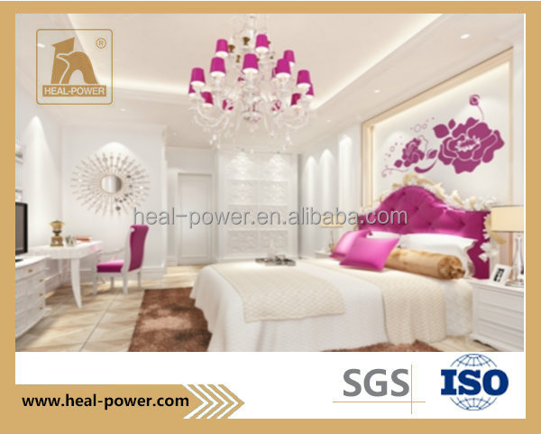 Waterproof interior wall paint house wall paint colors