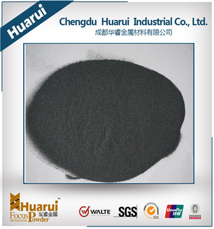 high pure zinc powder for powder metallurgy use