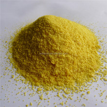 PAC 30% poly aluminium chloride price for water treatment