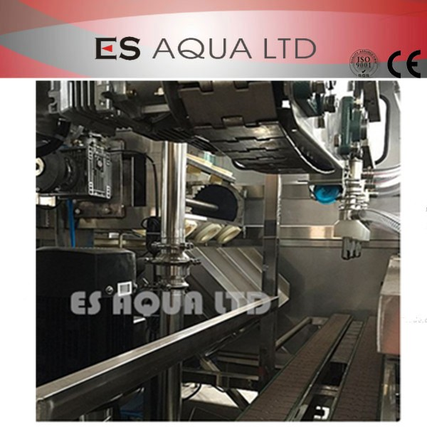 �9��y.l�.�:h�9l!9.ly/)���.�9l#�+_9l 5 gallon purified water filling machine
