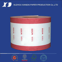 2013 largest paper manufacturer for thermal paper rolls with xerographic paper