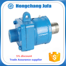 national seal cross reference swivel joint ductile iron pipe