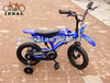 kids motor bikes/motor bicyclce/motorcycle for children