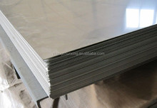BAOSTEEL 200Series 201 COLD Stainless Steel Sheet AND Surface:2B,8K,