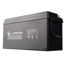 12v 150ah battery for cycle use/Power tools,lawn mowers/vacuum cleaners/Lighting equipment,