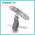 digital luggage scale/luggage scale/luggage weighing scale