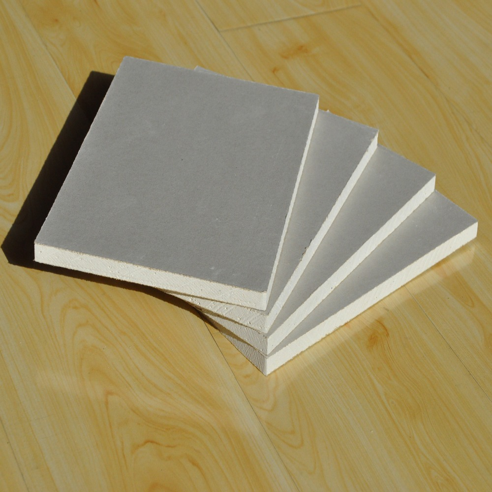 low price decorative plaster gypsum board manufacturer