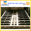 High Quality EPS Mould for TV Packaging