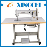 special sewing machine for extra heavy duty 243