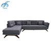 Import Furniture From China Luxury Lounge