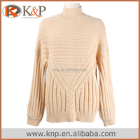 5133 women pullover sweater designs for ladies